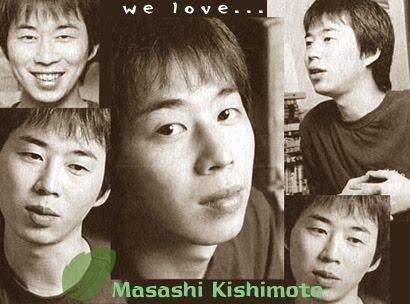 masashi_kishimoto.jpg