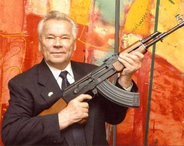 Kalashnikov015.jpg