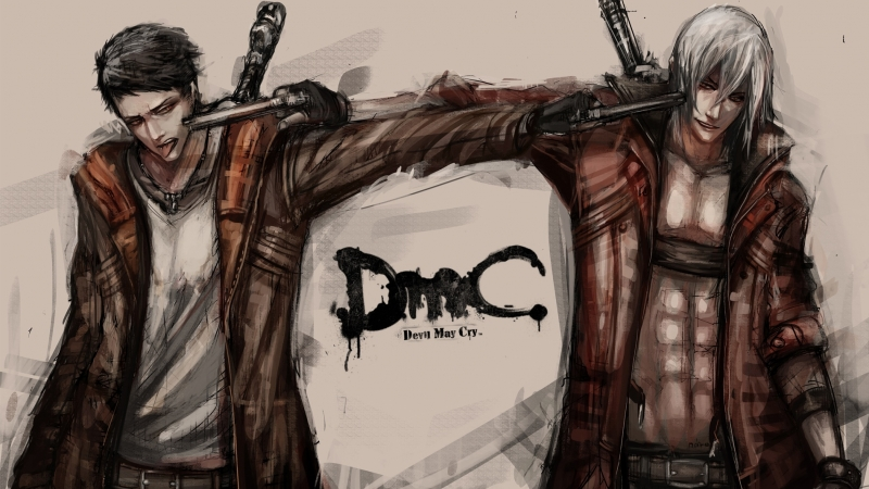 ANIME-PICTURES.NET_-_241386-1897x1067-devil+may+cry-dante-dualnaito-short+hair-wide+image-highres.jpg