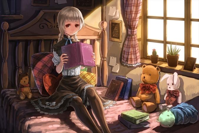animg-images-20-35987-bed-book-braids-doll-original-pantyhose-paseri-red_eyes-skirt-white_hair.jpg
