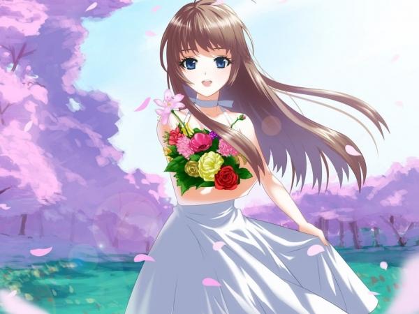 girl-brunette-wind-flower-happiness.jpg