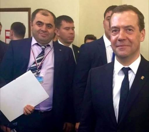 М-С. Алиев.jpg