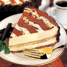 Tiramisu_Cake.jpg