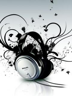 Music_Love.jpg