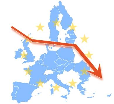 evropeyskiy-krizis_dolgi.jpg