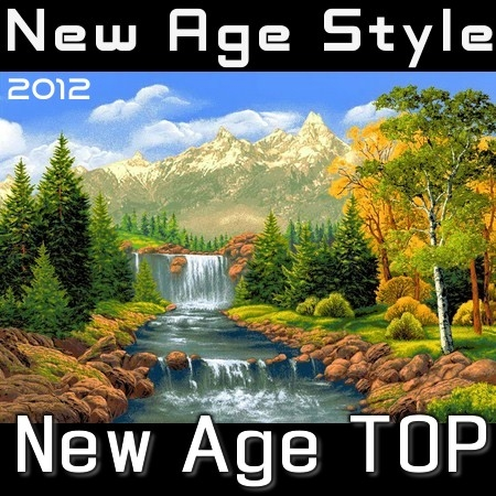 New Age Style - New Age Top 2012 (2013).jpg