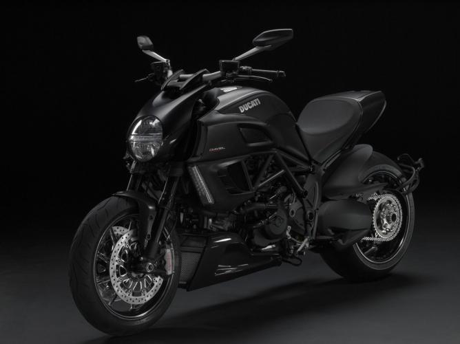 0__Ducati-Diavel_44__1280_958.jpg