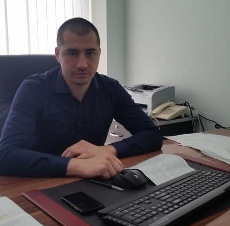 Евгений Гамала.jpg