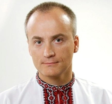 Denisenko_Andrey.jpg