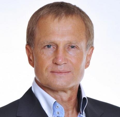 Vladimir_Zubik.jpg