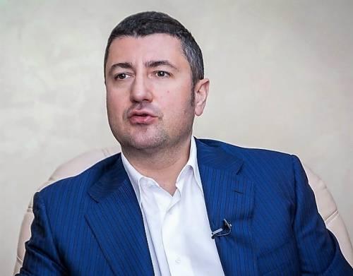 Oleg_Bahmatyuk.jpg