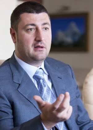 Oleg_Bahmatyuk-1.jpg