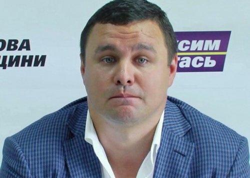 Maksim_Mikityas.jpg