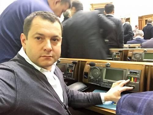 Efimov_Maksim.jpg