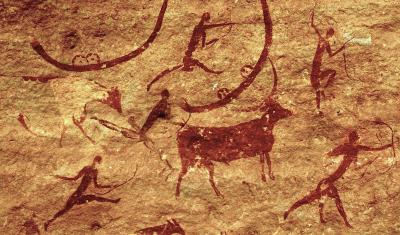 timeline-of-fulani-history.jpeg
